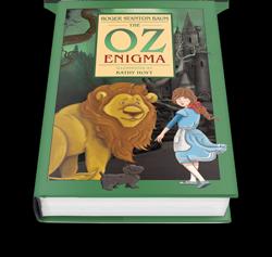 The Oz Enigma